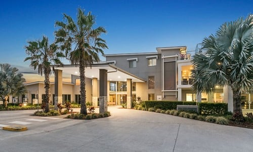 2 Retirement Villages Hastings Point NSW | Over 55 Retirement Living